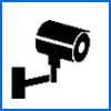 CCTV 24 x 7