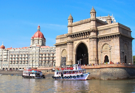 Mumbai Goa