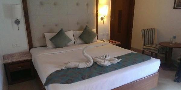 Hotel Karai