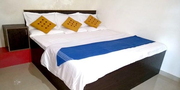 Hotel Goura